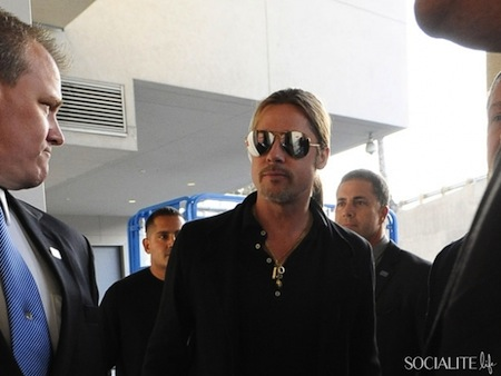 brad-pitt-world-war-z-screening-06082013-03-600x450