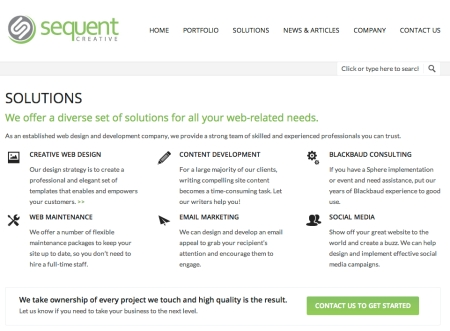 sequent-creative-solutions