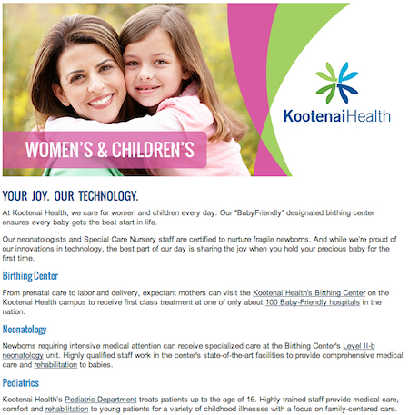 women-children-services-kootenai-thumb
